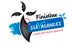 cle vacances finistere
